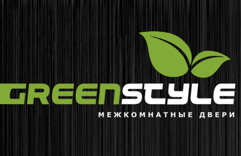 GreenStyle