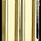 Thumbnail: TIXX SDH 501 ручки