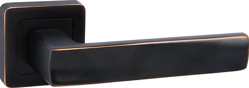 FUARO XTRA XM ABL-28
