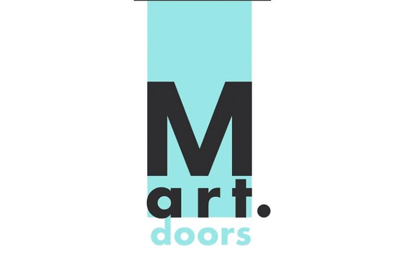 M-Art doors