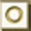 """Thumbnail: Квадрат (Розетка) d 54 мм к моделям """"Милана"""" и """"Александрия"""""""