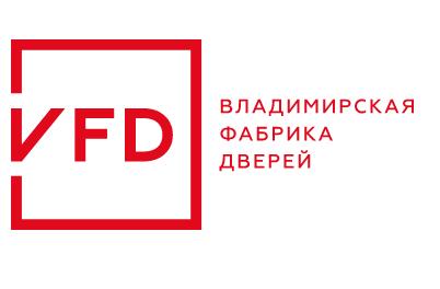 VFD - Владимирская Фабрика Дверей