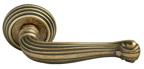 RUCETTI RAP-CLASSIC-L 4 OMB