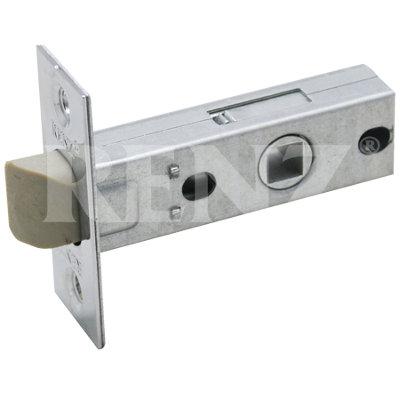 Защелка RENZ L 5-45 plastic