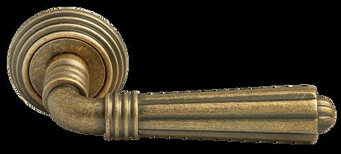 RUCETTI RAP-CLASSIC-L 5 OMB