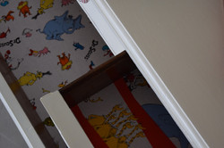 details - dr. seuss drawers