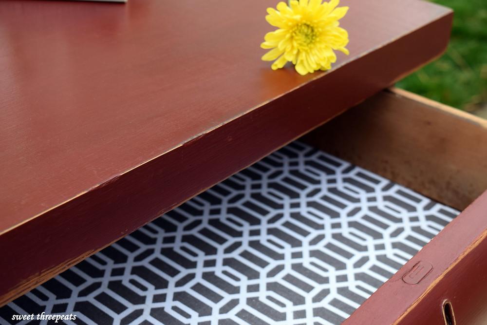 Furniture pics 034-001.JPG