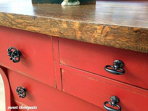 red empire knobs 2.jpg