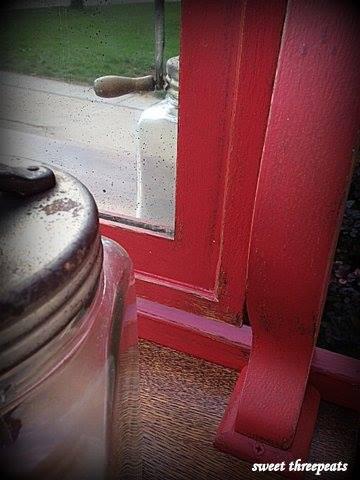 red empire mirror.jpg