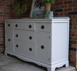 general finishes seagull gray
