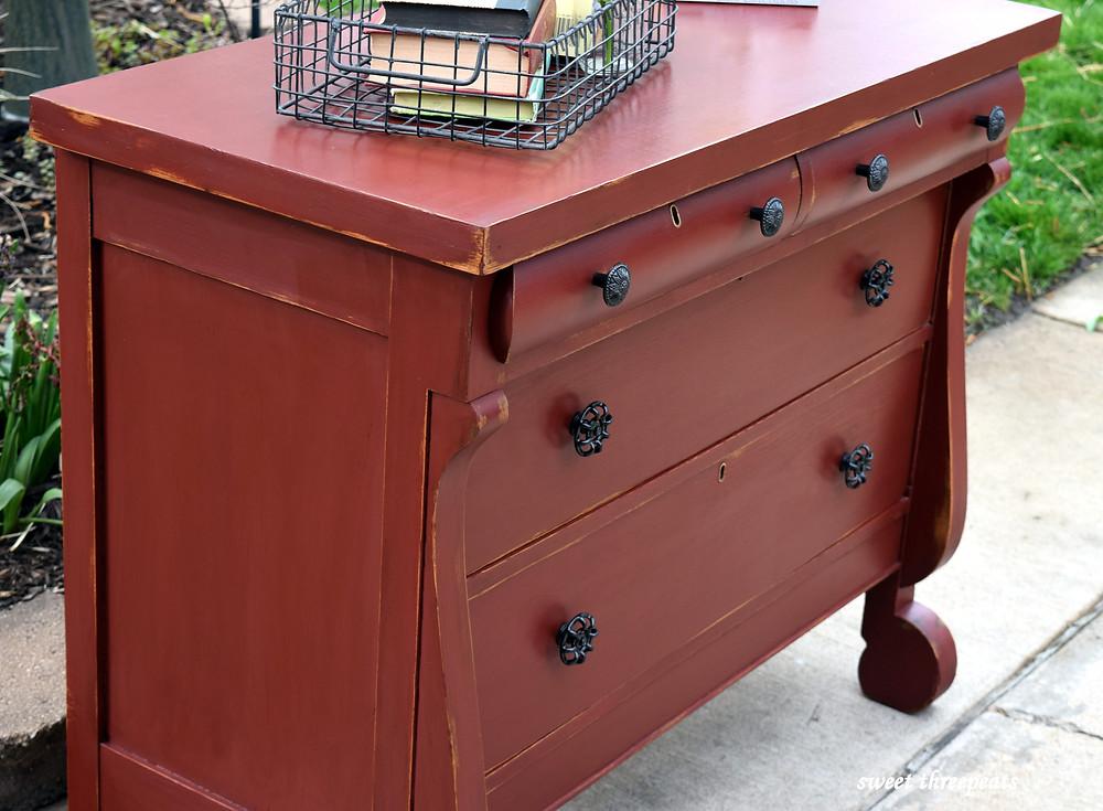 Furniture pics 064-001.JPG