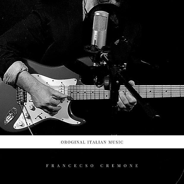 Blau Wellen CD Album Cover (3).jpg
