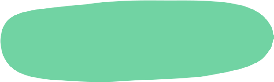shape_thinoval3_surf_edited.png