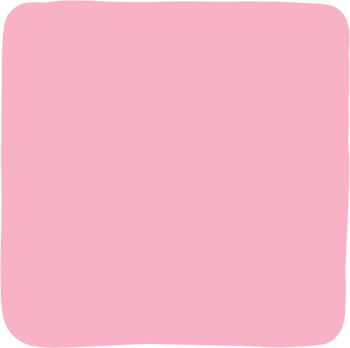 shape_sq3_pink.png