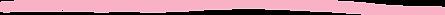 ast_spacerLine3_pink.png