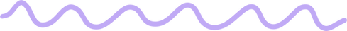 ast_spacerWiggle_purp1.png
