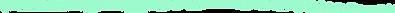 ast_spacerLine3_mint.png