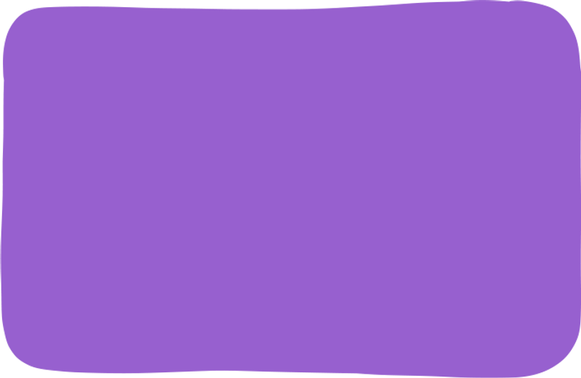 shape_rect4_purp2_edited.png