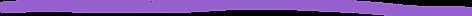 ast_spacerLine3_purp2.png