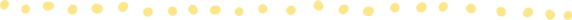 ast_spacerDots_yellow1.png