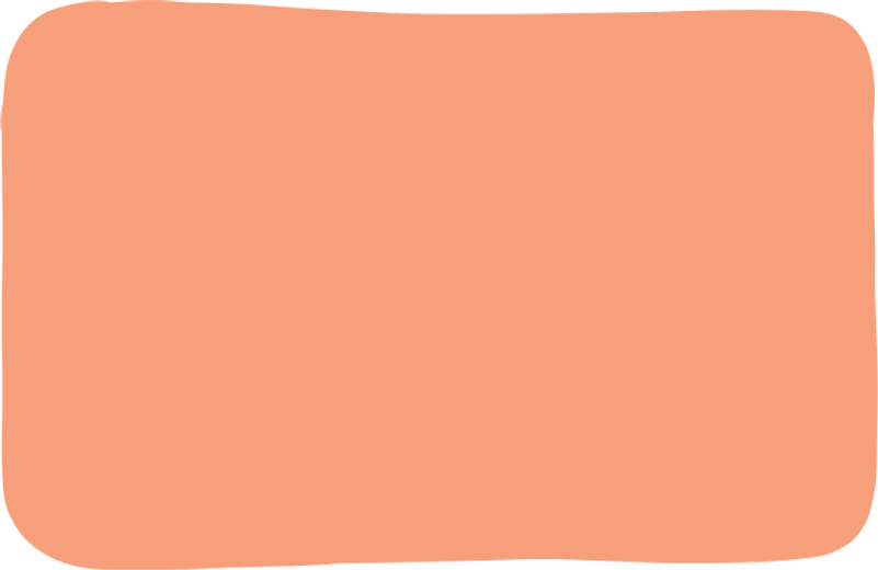shape_rect4_orange1.png