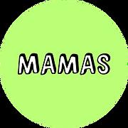 MAMAS_Logo_Notion_Icon-03.png
