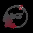 harvest footer logo