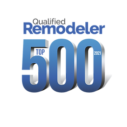 top500 img