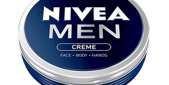 NIVEA FOR MEN CRÈME | 150ml