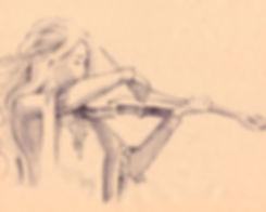 stick-figure-1019137_1920_edited.jpg