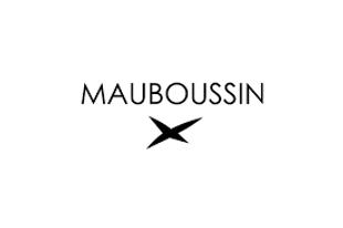Mauboussin.png
