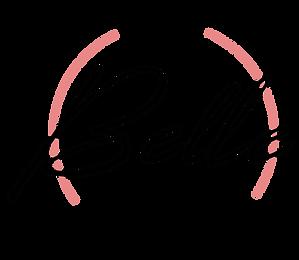 logo-gwen-blanc2-01.png