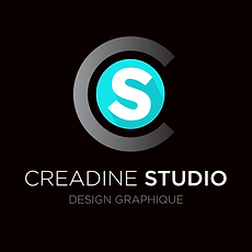 creadine-studio.png
