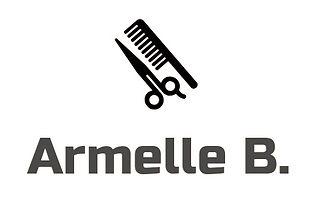 Armelle-B_edited_edited.jpg