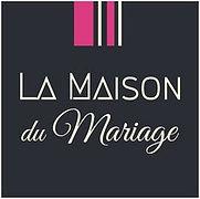 maison_mariage.jpg