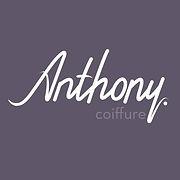 anthony-coiffure.jpg