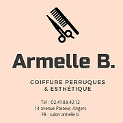 Armelle-B.jpg