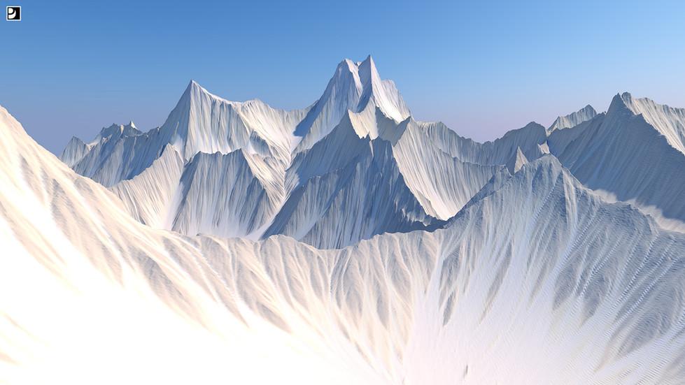 Berge Vol 3E.jpg