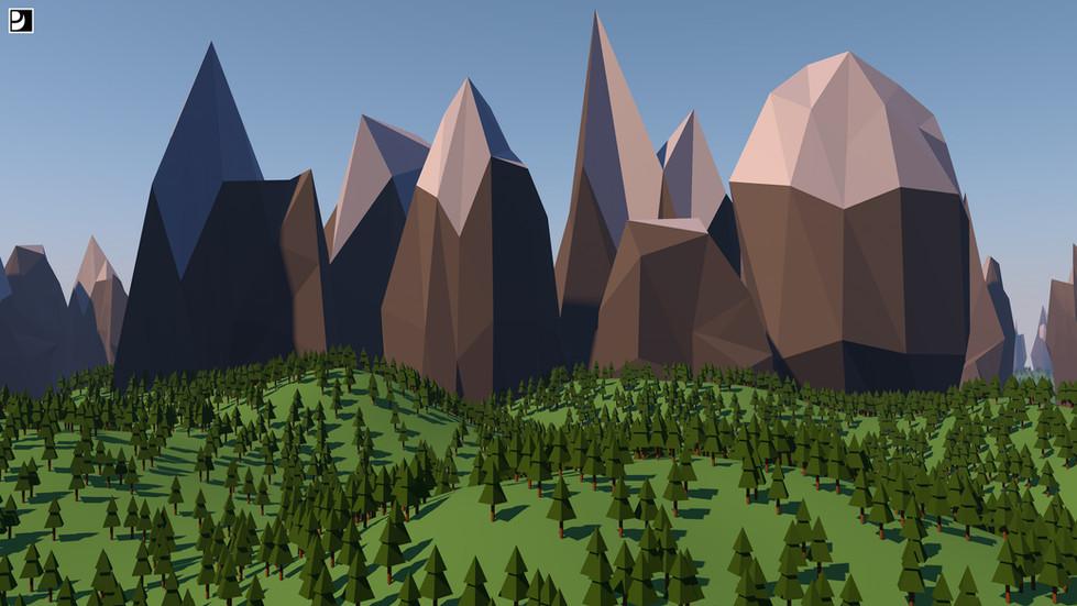 Berge Vol 1.jpg