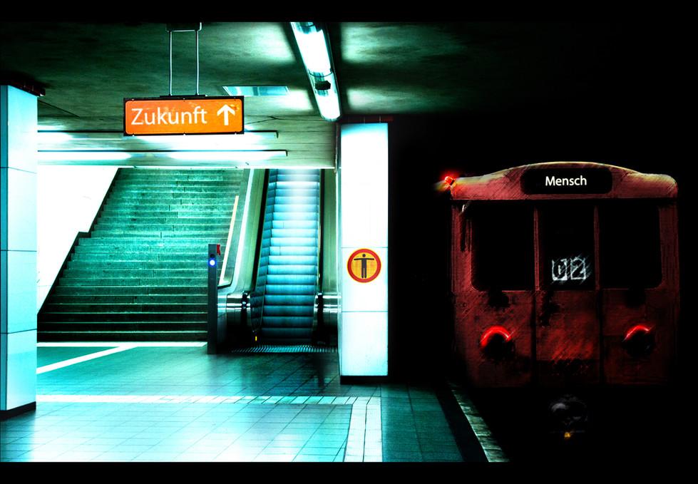 Ubahn 06.jpg