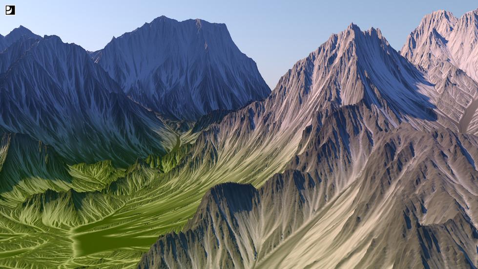 Berge Vol 2 Logo.jpg