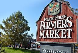 farmers-market-bg-960x651.jpg