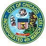 chicago-logo.png