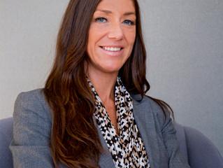 GNCDC's New Executive Director