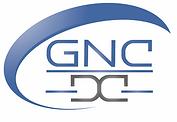 gncdc-Logo.png