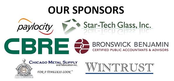 sponsor-logos-2020.PNG