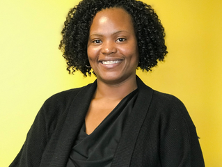 Dee Dee Jones Joins the GNCDC Board