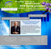 Save the Date! Thursday April 19th, GNCDC Spring Luncheon with Ed Burke