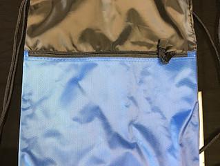 Bearse Bags