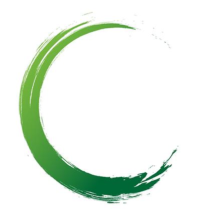 Logo_Seul_modifié.png